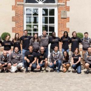 Agorapulse Team